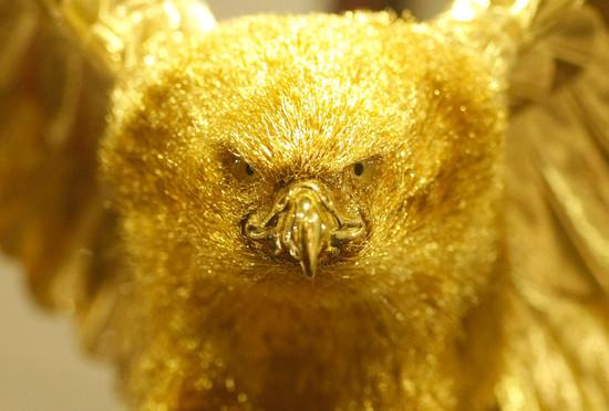 Золотая подборка